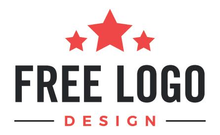 Image blog Free Logo Design