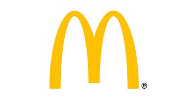 Image blog Free Logo Design McDonald's  logo