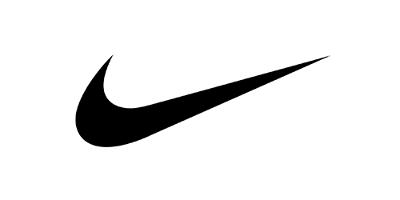 Image blog Free Logo Design nike logo