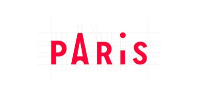 Image blog Free Logo Design paris logo