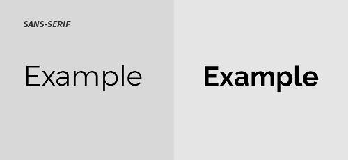 Image blog Free Logo Design