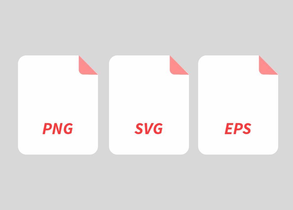 ¿Cómo diferenciar los formatos de archivo y utilizarlos de la mejor forma?