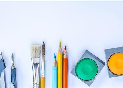 Simbología del color