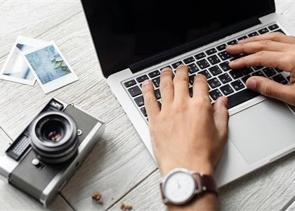 ¡6 bancos de imágenes para fotos profesionales!