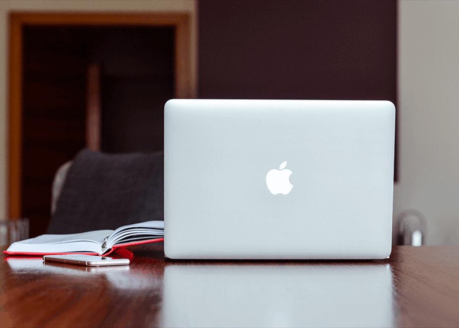 Wie Sie Ihr Logo erfolgreich neu kreieren