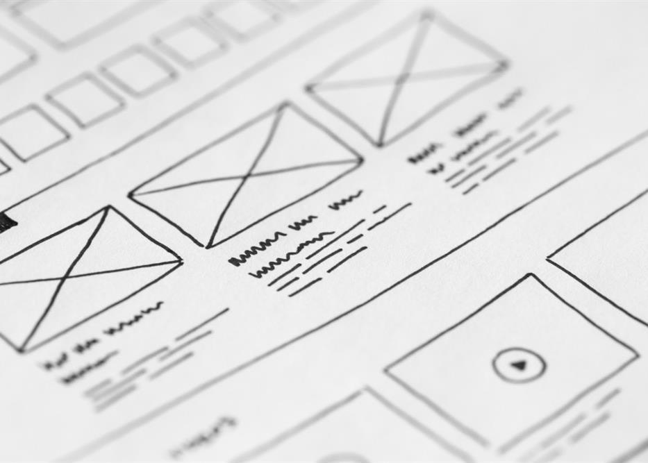 5 Tipps für ein einzigartiges Logo