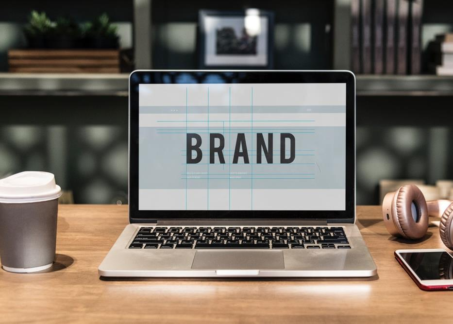 How to Develop Your Brand Identity
