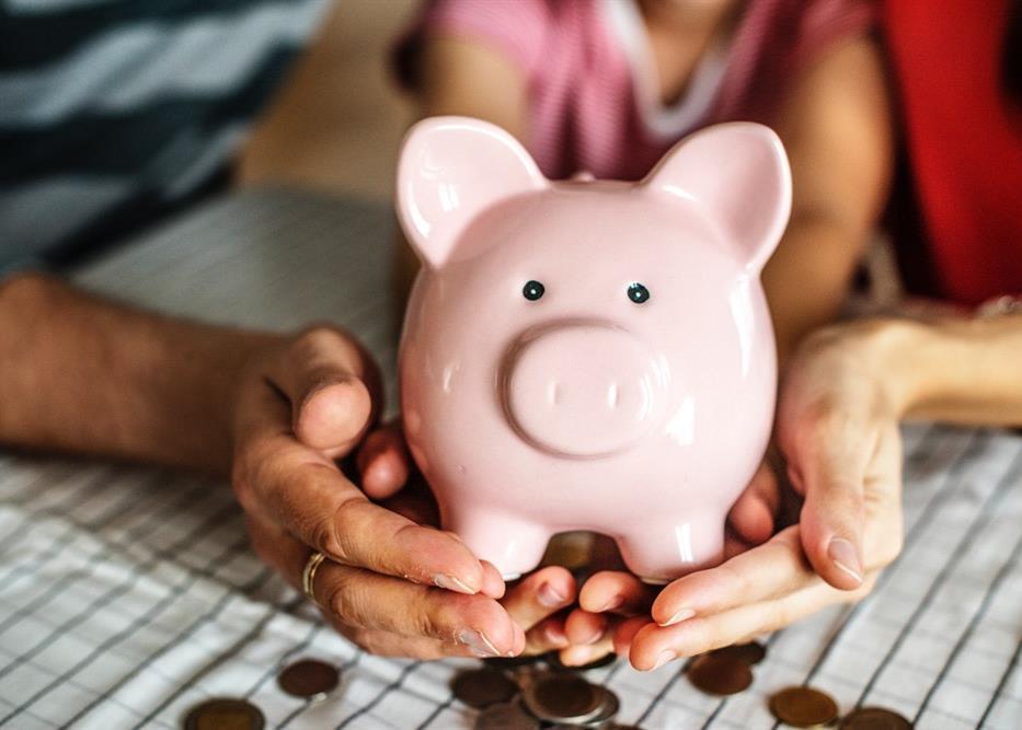 Vermarkten Sie Ihr Unternehmen mit einem kleinen Budget