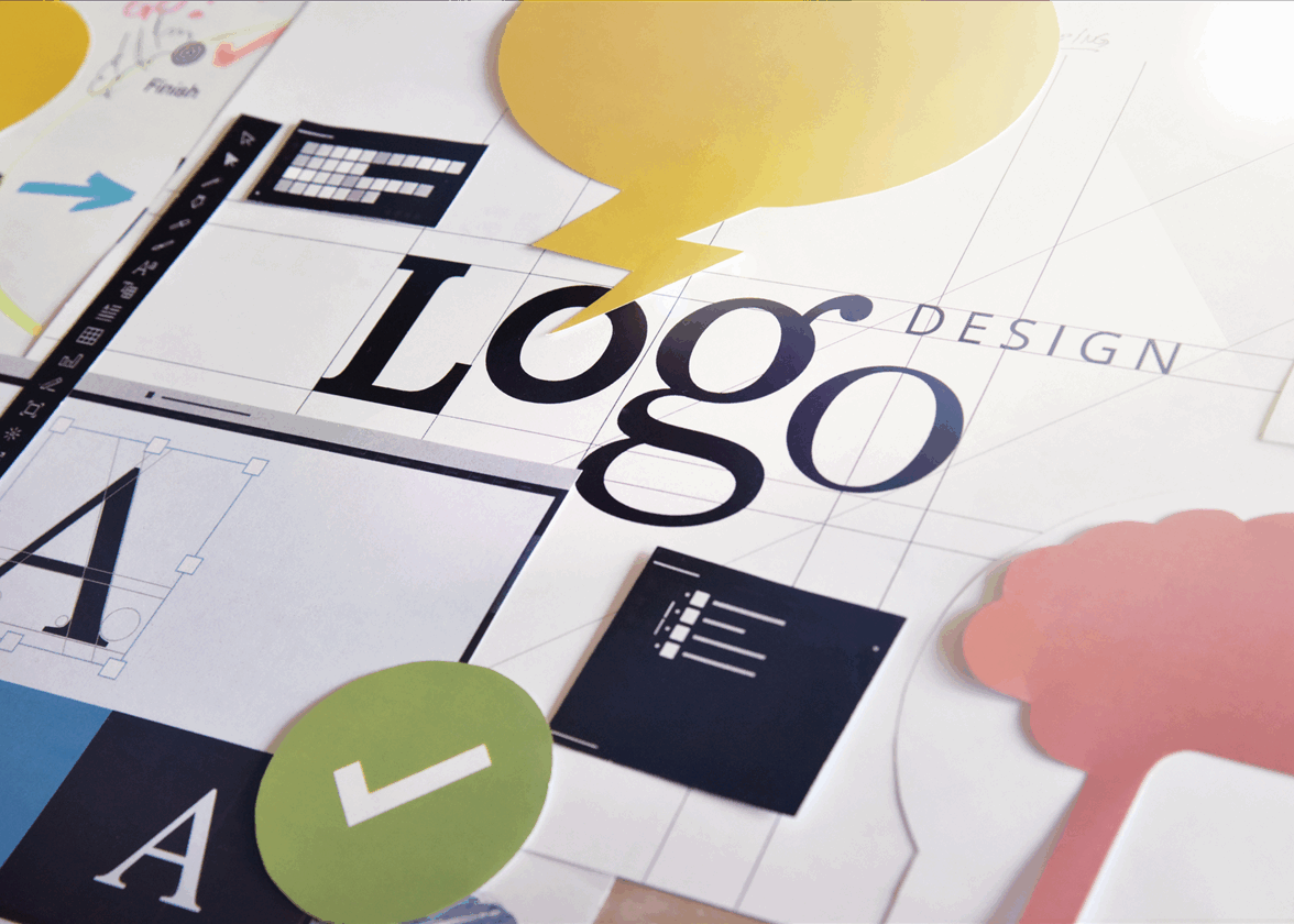 10 Things You Must Know to Do Before You Design Your Logo