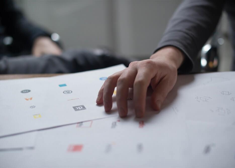 6 Ways Branding Helps to Maximize Business Success