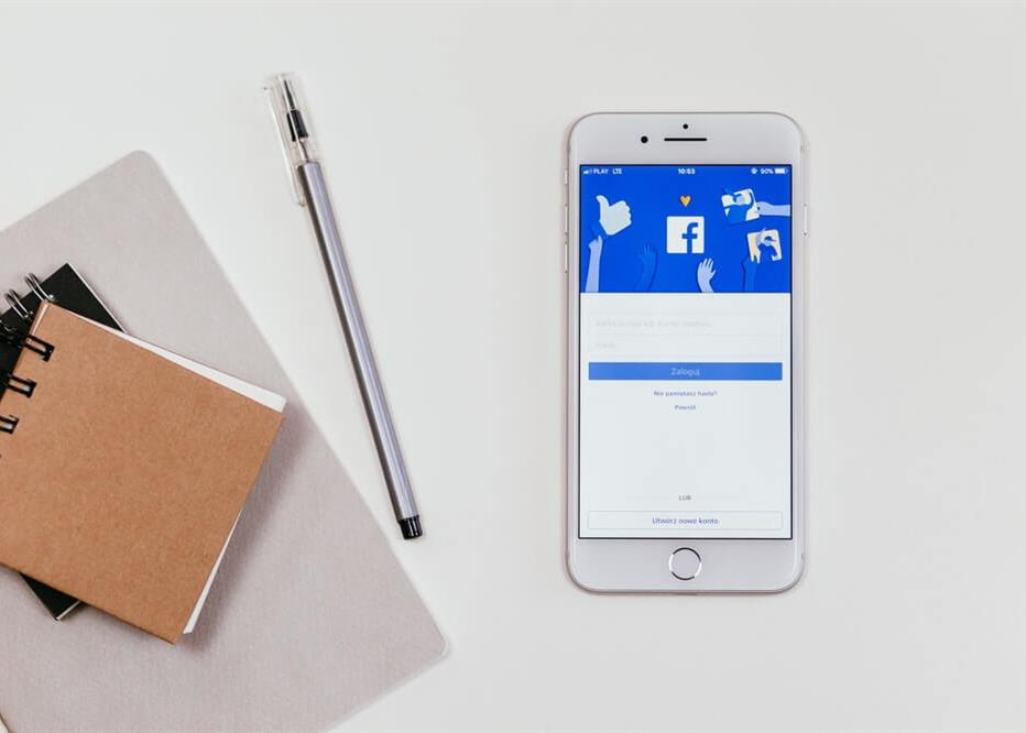 The Meaning of Facebook's Logo