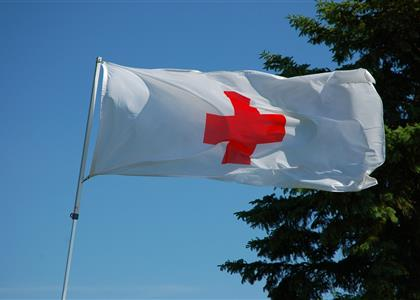 The Origin and Meaning of the Red Cross Logo