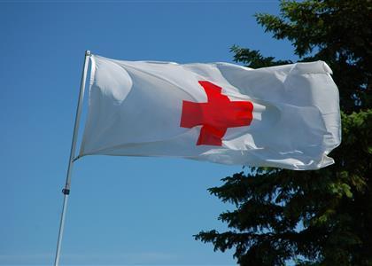 L'origine et la signification du logo de la Croix-Rouge