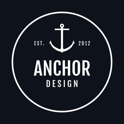 Logo para Arte & Entretenimiento