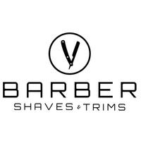 Logo für Friseurladen - Wellness & Beauty Logo