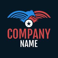 Politics Logo Design