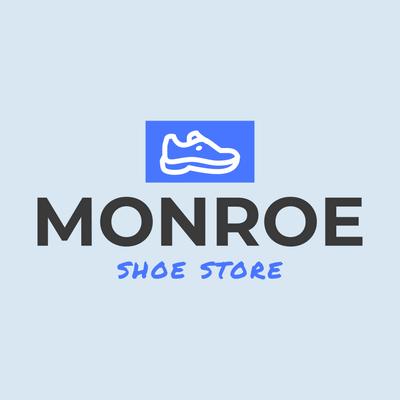 Logo para Moda & Belleza