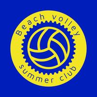 Logo para Deportes