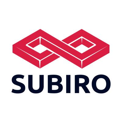 Logo para Industrial
