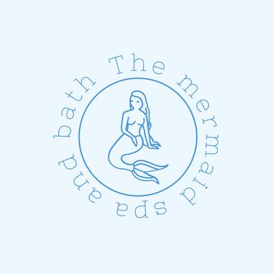 Logo para Venta al detalle