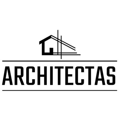 Logotipo del plan de casa - Bienes raices & Hipoteca Logotipo
