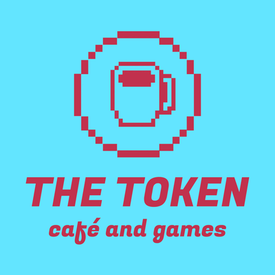 the token logo - World Wide Web Logo