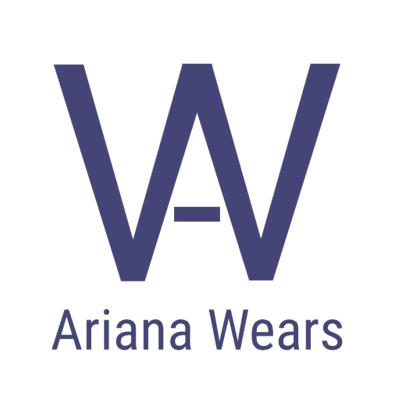 Logo monograma tienda de ropa - Venta al detalle Logotipo