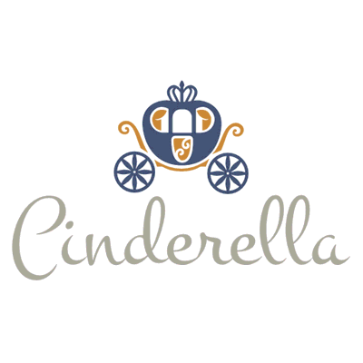 Kinder & Kinderbetreuung Logo