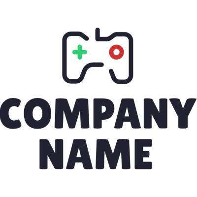 Logo para Tecnología
