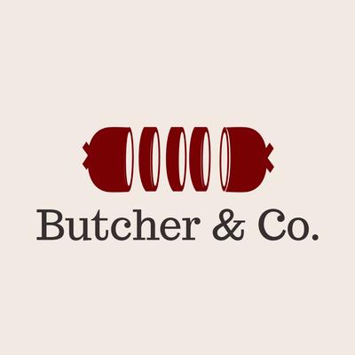 Essen & Trinken Logo