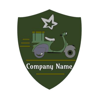 Autos & Fahrzeuge Logo