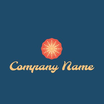 Logo para Fotograpía