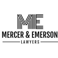 Logotipo para un despacho de abogados - Empresa & Consultantes Logotipo