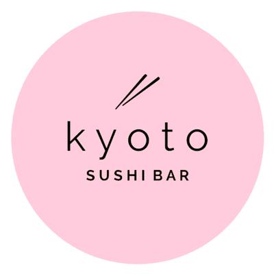 sushi bar logo - Food & Drink Logo